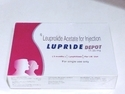 Lupride Injection