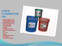 Screw Compressor Mineral Oil
