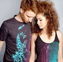 Girls And Boys Partywear Dresses