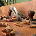 Woodworking Tools & Machines