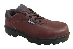 JCB Picker Safety Shoe