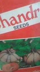 Vegitable Seed
