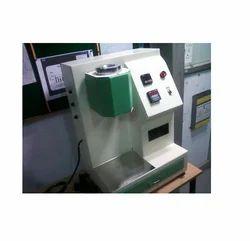 Plastic Testing Instruments