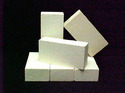 Rectangular Insulating Fire Bricks, Size (inches): 9 X 4 X 3