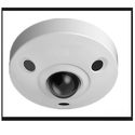 Dome Normal Camera