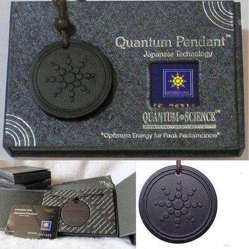 Quantum science scalar energy pendant at rs 350 ounce scalar quantum science scalar energy pendant mozeypictures Choice Image