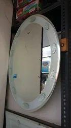 Designer Mirror
