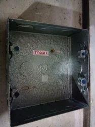 Modular Box