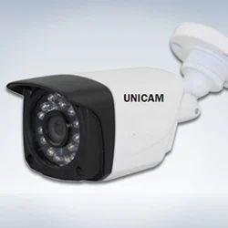 THREEVISION 2 MP HDCVI Bullet Camera