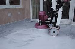 Home Marble Polishing Service