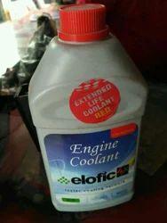 Engine Coolant in Pune, इंजन कूलेंट, पुणे