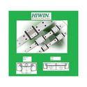 Hiwin LM Guide Cutting Machinery