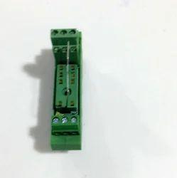 1Co Relay Module