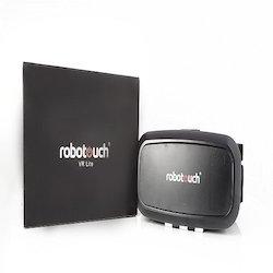 RoboTouch VR LITE (New) 100-120 Degree FOV