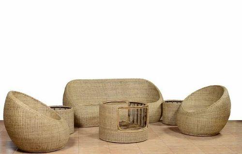 Pleasing Cane Furniture Spiritservingveterans Wood Chair Design Ideas Spiritservingveteransorg