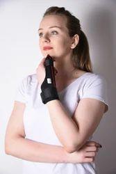 Thumb Support Splint