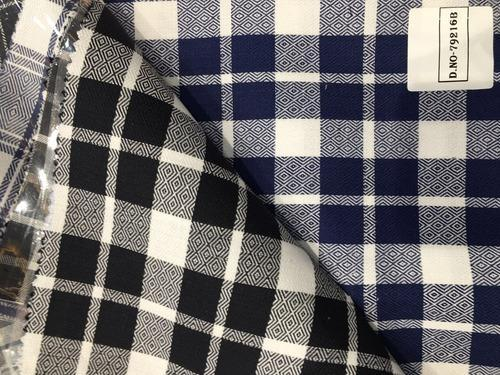 fancy shirt fabric manufacturer cotton shirting fabric suppliers