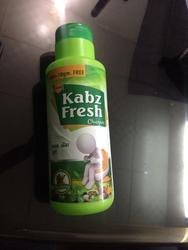 Kabj fresh