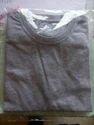 Roundneck T Shirts