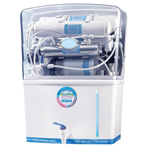 483896a41 RO Water Purifier at Rs 10000  piece