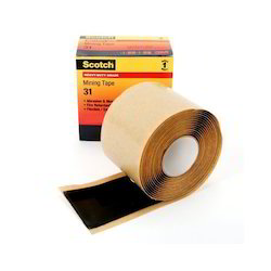 Scotch Tape 31 Heavy Duty Mining Tape