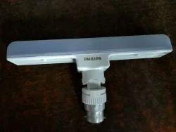 Philips T Bulb
