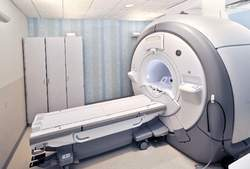 images mri machine