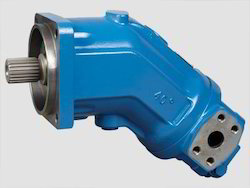 A2FO Axial Piston Fixed Pump