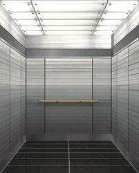 Lift Cabin