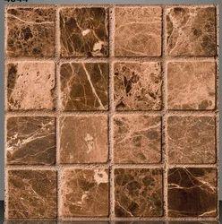 600x600 Digital Vitrified Tiles