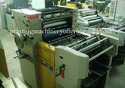 Ryobi 480 K Double Master Offset Printing Machine