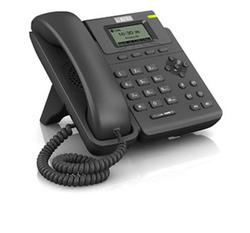 IP Phone SPARSH VP110 Matrix - View Specifications & Details