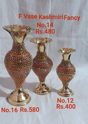 Vases, Packaging Type: Box