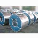 Tata Galvanized Sheets & Coils