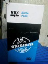 Kbx Break Parts