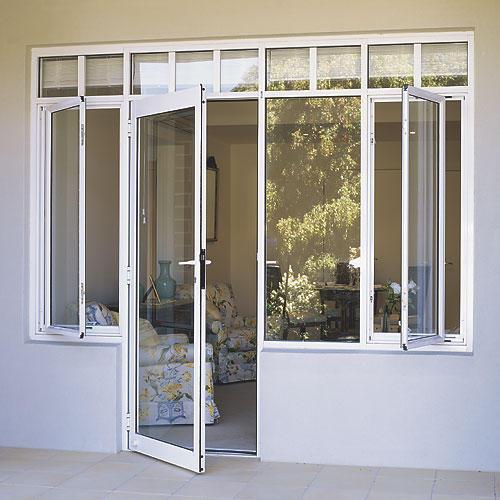 Aluminium Doors And Windows Aluminium Windows Manufacturer