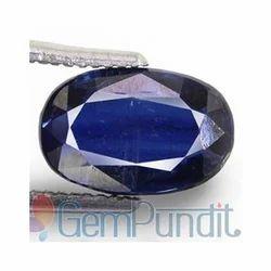 2.03 Carats Kyanite