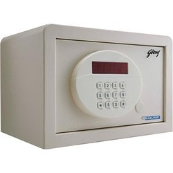 Godrej Esquire Safe