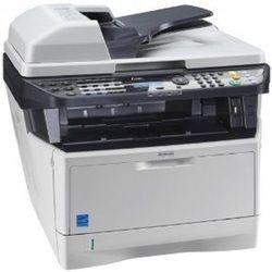 xerox photocopier machine dealers distributors. Black Bedroom Furniture Sets. Home Design Ideas
