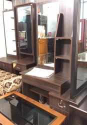 Wooden Dressing Table In Thrissur Kerala Wooden
