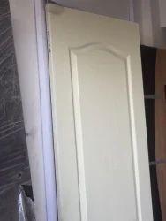 Interior Door In Pune आंतरिक दरवाजा पुणे Maharashtra