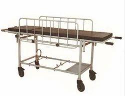 Patient Stretcher in Delhi | Mariz Ka Stretcher Suppliers ...