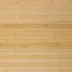 Bamboo Flooring Suppliers Manufacturers Amp Traders In India