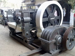 Rubber Machinery Suppliers Manufacturers Amp Dealers In Delhi
