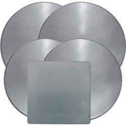 Stainless Steel 304L Sheet