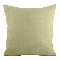 Plain Cushions Covers