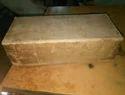 Corrugated Box Die