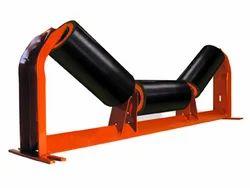 Belt Conveyors Idler Sets