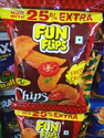 Fun Chips