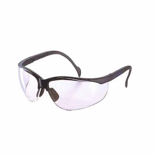 uss batman safety goggles at rs 499 piece s safety goggles id